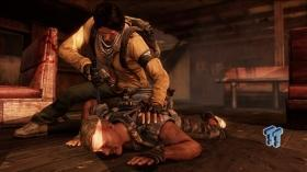 the_last_of_us_playstation_3_review_2