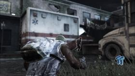 the_last_of_us_playstation_3_review_3