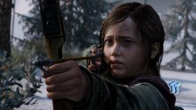the_last_of_us_playstation_3_review_4