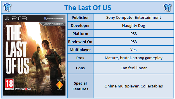 the_last_of_us_playstation_3_review_99