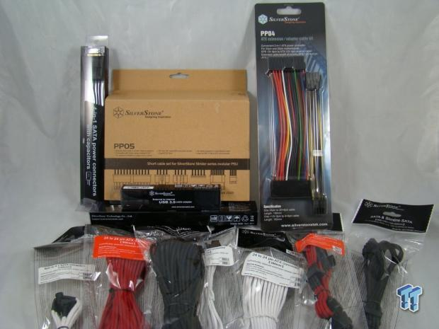 silverstone_pp04_pp05_pp06_pp07_cp06_and_cp09_power_supply_accessories_review_01
