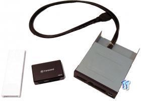 transcend_rdf8_usb_3_0_memory_card_reader_review_05