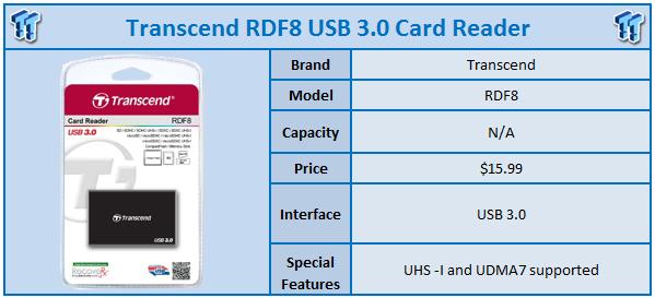 transcend_rdf8_usb_3_0_memory_card_reader_review_99