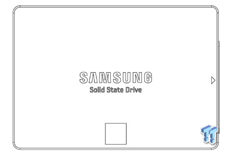 samsung_840_evo_overview_new_ssds_with_interesting_rapid_mode_cache_tech_01