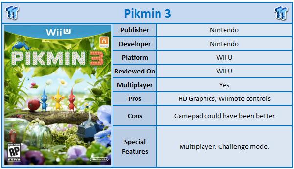 pikmin_3_nintendo_wii_u_review_99