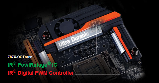 gigabyte_z87x_oc_force_motherboard_digital_pwm_and_cooling_deep_dive_01