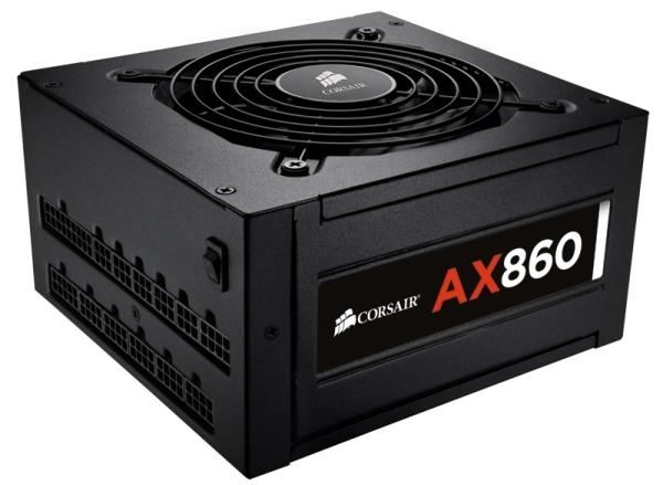 corsair_ax860_860_watt_80_plus_platinum_power_supply_review_01