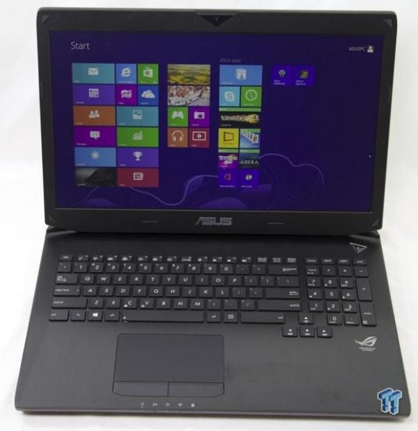 asus_republic_of_gamers_rog_g750_gaming_notebook_review_02
