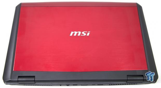 msi_gt70_dragon_edition_gaming_laptop_review_01