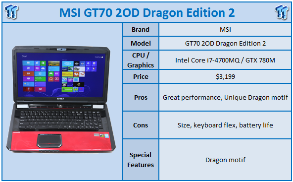 msi_gt70_dragon_edition_gaming_laptop_review_99