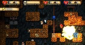 spelunky_playstation_vita_review_1