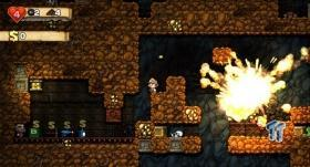 spelunky_playstation_vita_review_2