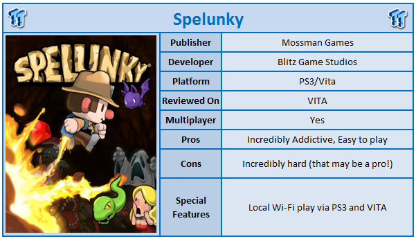 spelunky_playstation_vita_review_99