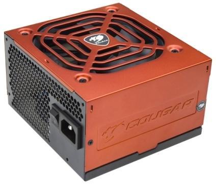 cougar_powerx_550_watt_80_plus_bronze_power_supply_review_01
