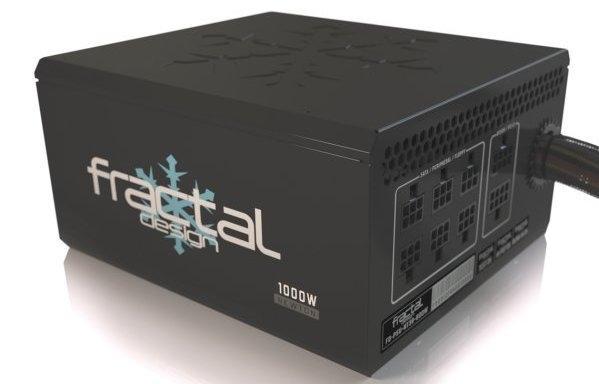 fractal_design_newton_r3_1000w_80_plus_platinum_power_supply_review_01