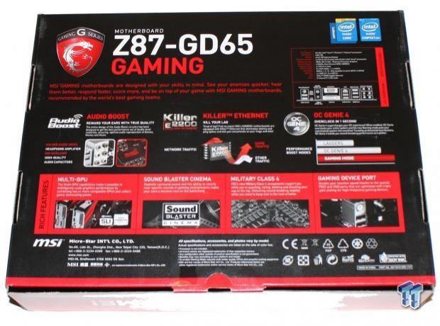 msi_z87_gd65_gaming_intel_z87_motherboard_review_04