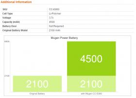 mugen_power_4500mah_battery_case_for_lg_nexus_4_review_01