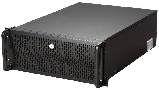 rosewill_rsv_l4000_rackmount_server_case_review_01