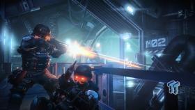 needs_award_killzone_mercenary_playstation_vita_review_1