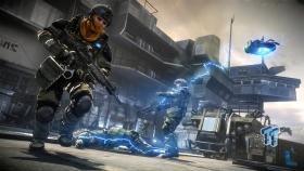 needs_award_killzone_mercenary_playstation_vita_review_2