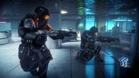 needs_award_killzone_mercenary_playstation_vita_review_3