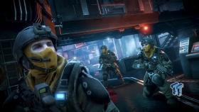 needs_award_killzone_mercenary_playstation_vita_review_4