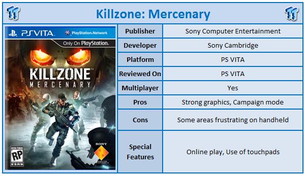 needs_award_killzone_mercenary_playstation_vita_review_99