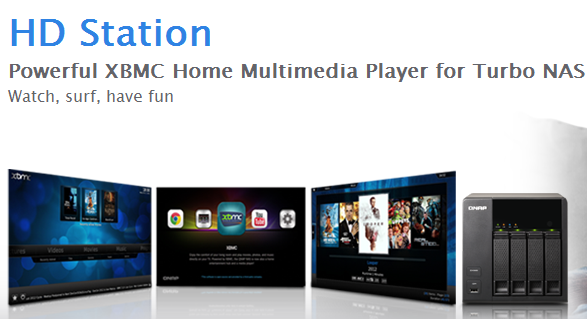 qnap_nas_hd_station_the_next_generation_media_player_overview_01