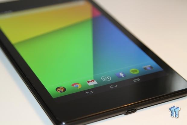 google_nexus_7_2013_tablet_review_best_android_tablet_right_now_01