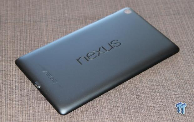 google_nexus_7_2013_tablet_review_best_android_tablet_right_now_05
