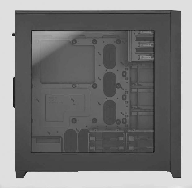 corsair_obsidian_750d_full_tower_chassis_review_99