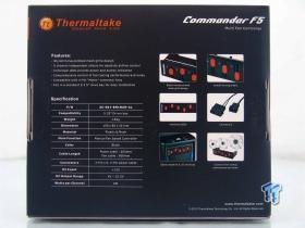 thermaltake_commander_f5_fan_controller_review_06