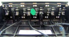 thermaltake_commander_f5_fan_controller_review_10