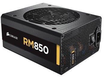 corsair_rm850_850_watt_80_plus_gold_power_supply_review_01