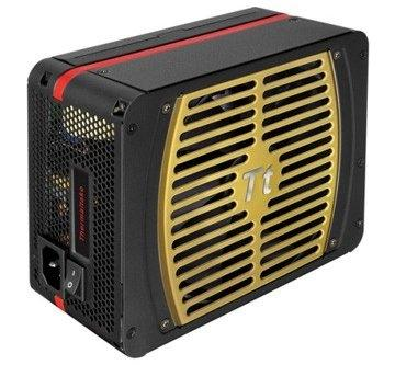 thermaltake_toughpower_dps_850_watt_80_plus_gold_power_supply_review_01