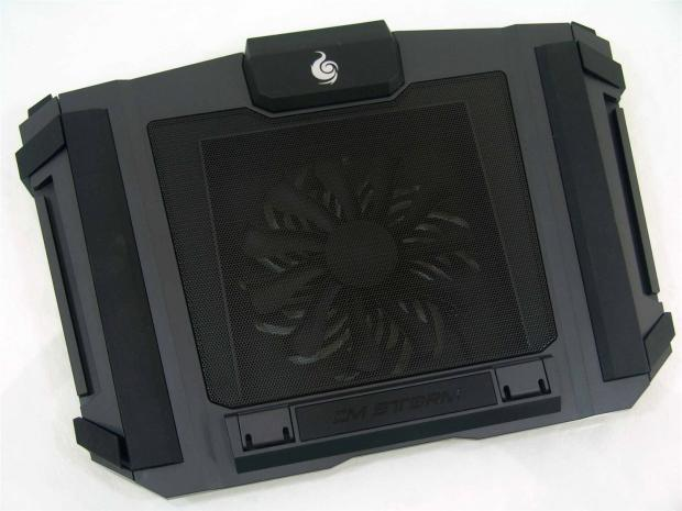 cmstorm_sf_17_gaming_notebook_cooler_review_99