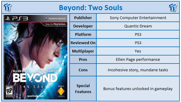 beyond_two_souls_playstation_3_review_99