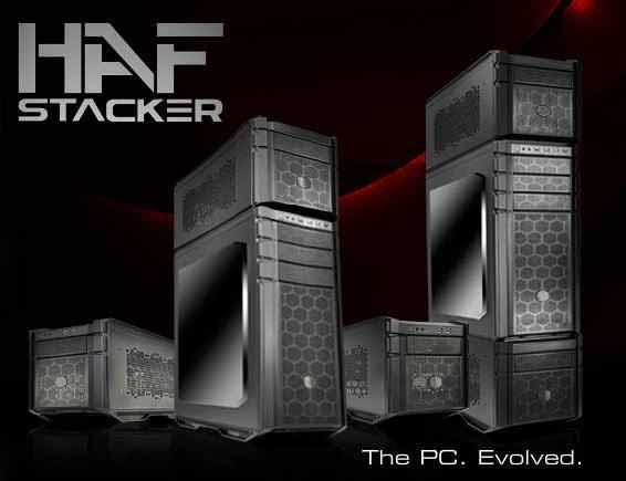 cooler_master_haf_stacker_935_mod_tower_chassis_review_99