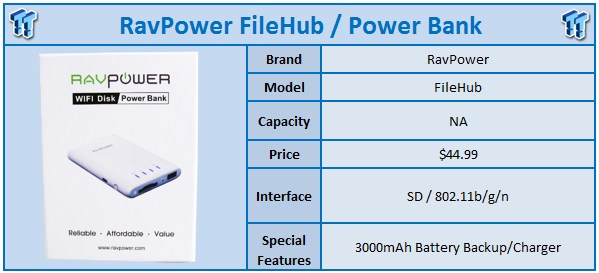 ravpower_wireless_filehub_and_power_bank_review_99