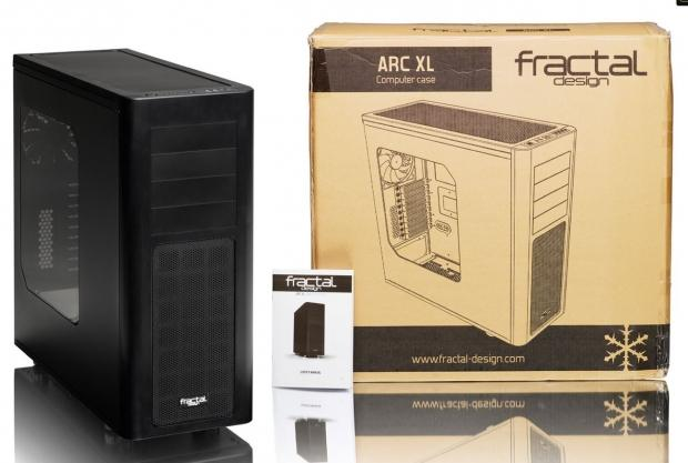 fractal_design_arc_xl_full_tower_chassis_review_99