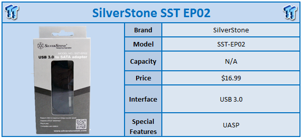 silverstone_ep02_sata_to_usb_3_0_adapter_review_99