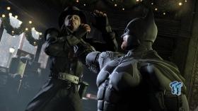 batman_arkham_origins_pc_review_1