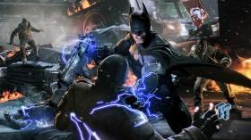 batman_arkham_origins_pc_review_4