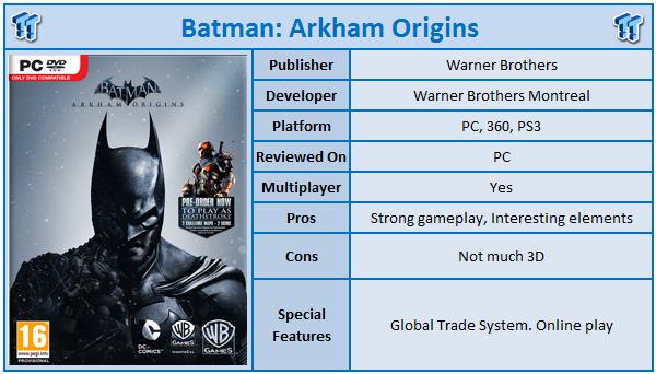 batman_arkham_origins_pc_review_99