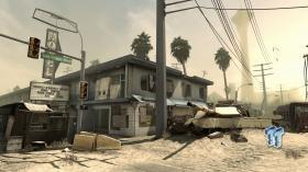 call_of_duty_ghosts_playstation_3_review_1