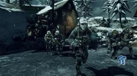 call_of_duty_ghosts_playstation_3_review_2