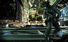 call_of_duty_ghosts_playstation_3_review_3