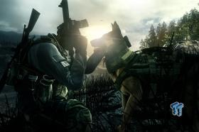 call_of_duty_ghosts_playstation_3_review_4