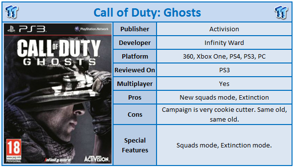 call_of_duty_ghosts_playstation_3_review_99