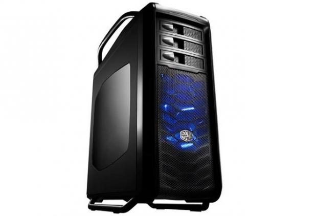 cooler_master_cosmos_se_full_tower_chassis_review_99